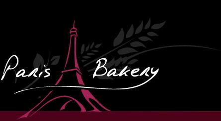 Paris Bakery - Boulangerie, magasins, consulting