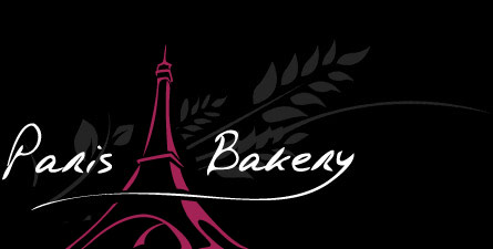 Paris Bakery - Boulangerie, magasins, consulting